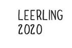 Leerling 2020